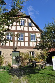 Forsthaus (2)